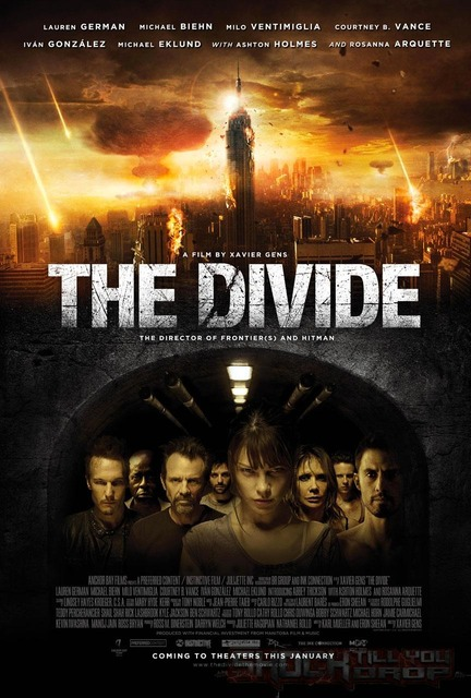 the-divide-poster 2
